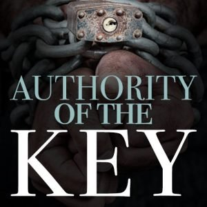 Authority of the Key