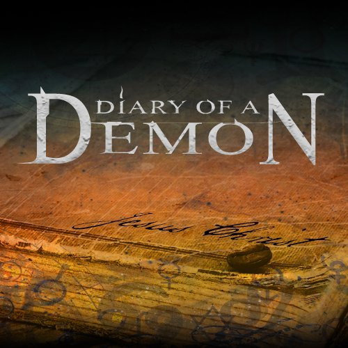 Diary Of A Demon
