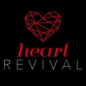 Heart Revival
