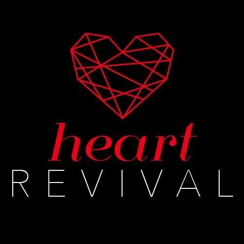 Heart Revival