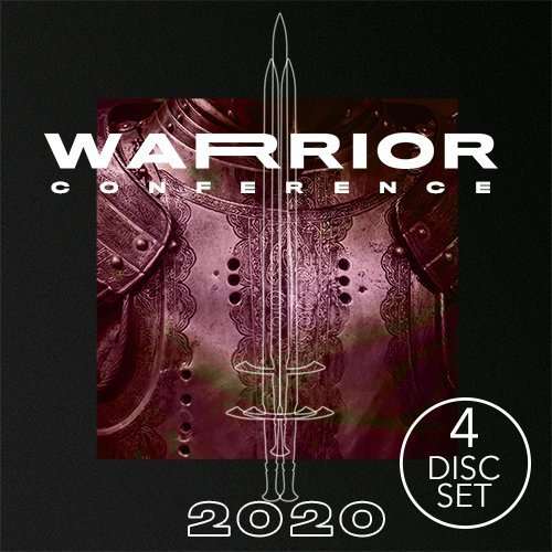 Warrior Conference 2020