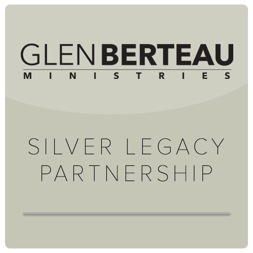 Silver Legacy Partner